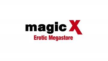 Magic X Gutschein 20% Rabatt gültig bis 25.07.2020