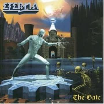 Eterna - The Gate