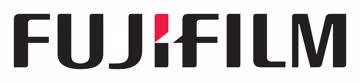 Fuji Gutschein 20% Rabatt gültig bis 20.07.2020