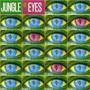 The Revillos - Jungle Of Eyes