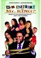 Wer entfhrt Mr. King?