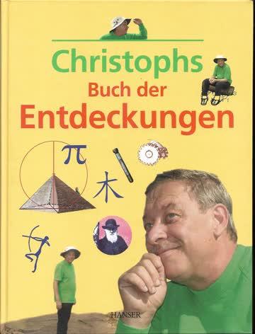 Buch der Entdeckungen