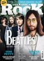 Classic Rock Nr. 84, November 19