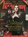 Aktuelles Metal Hammer Mai 2020