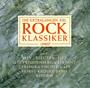 Various - Various – Die Extralangen XXL Rock Klassiker Volume 1