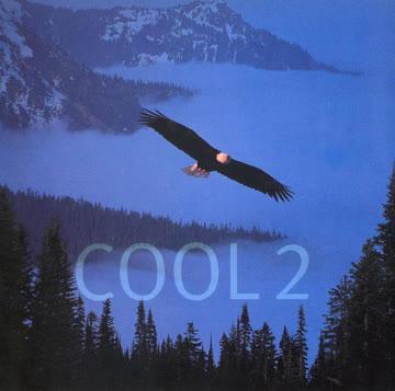 Various - Various – Cool 2