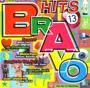 Various - Various – Bravo Hits 13