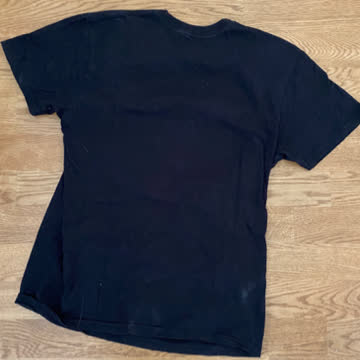Neff Shirt