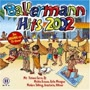 Various - Ballermann Hits 2002