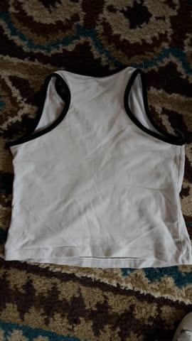Tshirt minnie