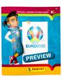 539 - UKR 27 - Roman Yaremchuk - UEFA Euro 2020 Preview