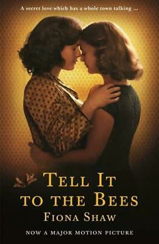 Tell to the Bees