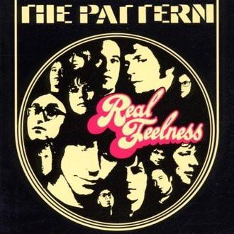 the Pattern - Real Feelness