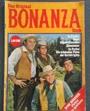 Das original Bonanza Heft