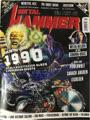 Aktueller Metal Hammer Juli 2020