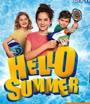 COOP Hello Summer Sammelmarken