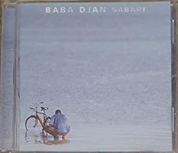 Baba Djan - sabari