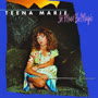 Teena Marie - It Must Be Magic - Motown Classic Albums