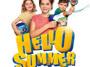 Coop Hello Summer Sammelkarte a 40 Punkte