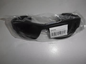 spezielle Sonnenbrille