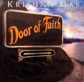 Krishna Das - Door of Faith