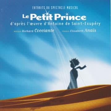 Divers - Le petit Prince
