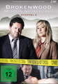 BROKENWOOD - Mord in Neuseeland, Staffel 2