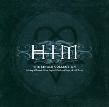 Him - The Single Collection