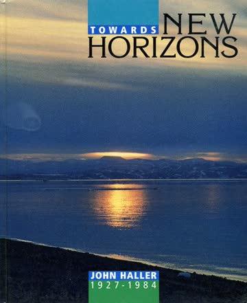 Towards New Horizons