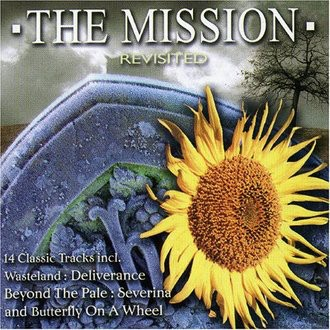 The Mission - Revisited [UK-Import]