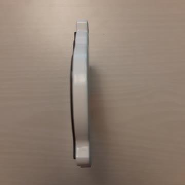 Hübscher Eulen-Magnet
