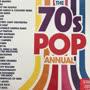 The 70s Pop Annual (Vinyl)