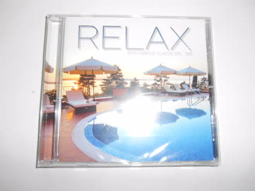 Relax With Famous Classic Vol. One