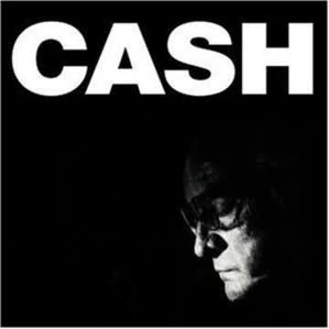 Johnny Cash - The Man Comes Around