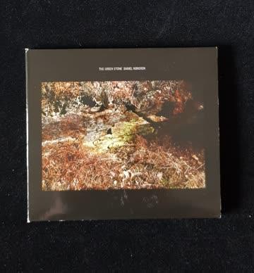 Daniel Norgren - The green Book