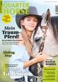 Quarter Horse Journal Nr. 5 - Mai 2018
