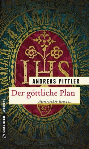 Der göttliche Plan