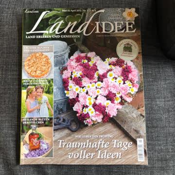LandIdee