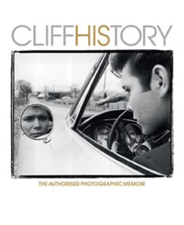Cliff History