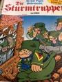 15 Hefte Sturmtruppen
