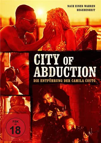 City of Abduction