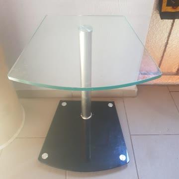 Beistell Tischchen