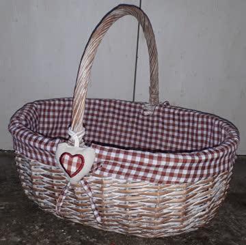 Picknick-Korb