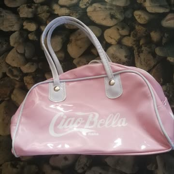 Ciao Bella Handtasche