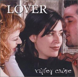 Ripley Caine - Lover