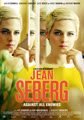 Jean Seberg Film Kinotickets