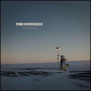 The Coronas - The Long Way