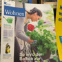 Ktipp Wohnen Nr.2 / Mai 2020