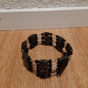 Halskette oder armband