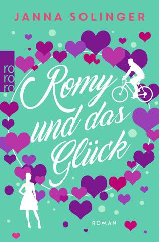 Romy und das Glück